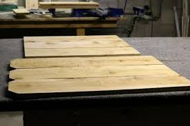 How To Build A Workbench by How To Build A Bat House How Tos Diy