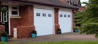 up and over garage doors lakeland lakeland home innovations
