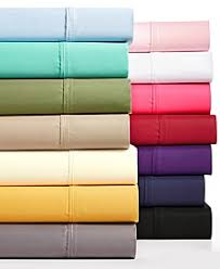 Macy S Comforter Sets On Sale Bedding On Sale Bed U0026 Bath Sale And Discounts Macy U0027s