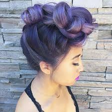braided pinup hairstyles 20 newest faux hawks for girls and women