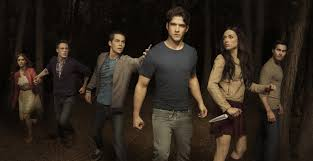 teen wolf tv series 2011 imdb teen wolf tv series 2011 on imdb movies tv celebs and more