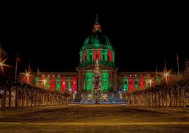 things to do in san francisco during christmas u2014 let u0027s go bravo