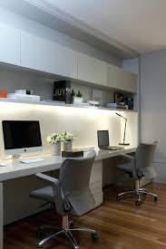 bureau blanc moderne bureau moderne blanc bureau photos bureau moderne blanc laque