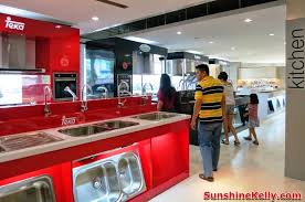 kitchen furniture store kitchen stores free home decor techhungry us