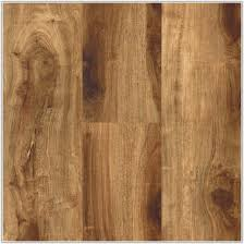 padding vinyl flooring page best home decorating