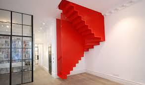 staircases diapo staircase