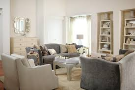 Old Hollywood Home Decor by Baer U0027s Furniture Store December 2016