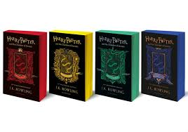 harry potter et la chambre des secrets livre audio harry potter et la chambre des secrets édition anniversaire witchimimi
