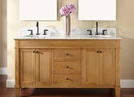 Bathroom Bathroom Vanities by Home Decor Modern Bathroom Vanity Cabinets Tv Feature Wall
