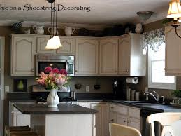 kitchen cabinet decoration mojmalnews com