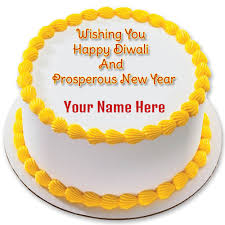 write name on birthday wishes cakes greetings and wish cards