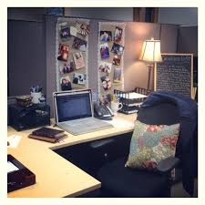wall ideas cubicle wall decor cubicle slatwall accessories