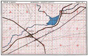 Map Of Westerville Ohio by 09 Map Symbolization Making Maps Diy Cartography Page 3