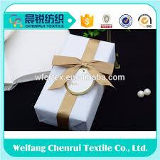 self adhesive ribbon self adhesive polyester satin ribbon self adhesive polyester