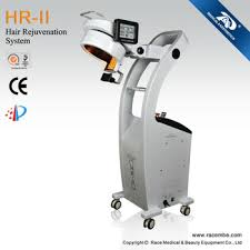 led light therapy system laser led light therapy equipment for hair loss baldness thin hair