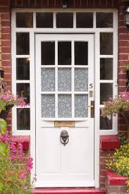 glass door film privacy front doors kids coloring front door privacy film 136 front door