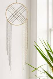 257 best wall decor images on pinterest macrame wall hangings