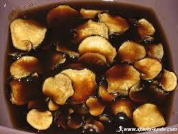cuisiner les radis noirs recette de grand mère sirop contre la toux grasse au radis noir