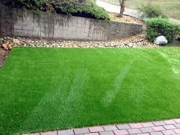 Fake Grass For Patio Lawn Services Joseph City Arizona Paver Patio Front Yard Design