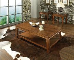 Coffee And End Table Sets Furniture Depot Coffee End Tables