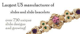 bracelet fine jewelry images Brooks fine jewelry slide bracelets direct from the manufacturer png