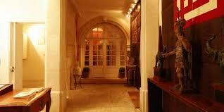 chambre d hote lambesc hotel pagy de valbonne maison d hôte aix en provence