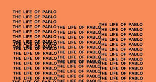 Bed J Holiday Lyrics Kanye West U0027s 10 Most Outrageous U0027the Life Of Pablo U0027 Lyrics Ny