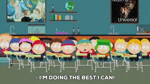Stan Marsh Meme - meme eric cartman gif find download on gifer