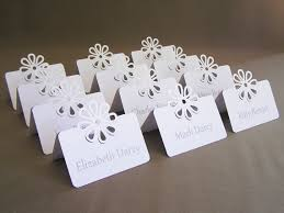 blank tent card template bridal rehearsal dinner promotion shop for promotional bridal