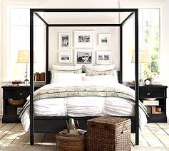 creative storage ideas for small bedrooms canopy bed red fur rug metal canopy bed queen for frame with storage nice