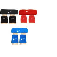 headband online sports wristbands and headband buy sports wristbands and