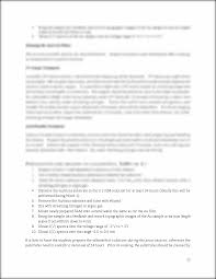 100 finders fee agreement sample free rental lease