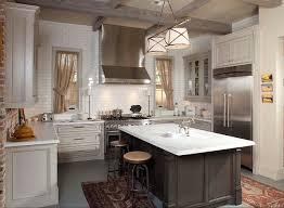 grosvenor kitchen design category house for sale home bunch interior design ideas