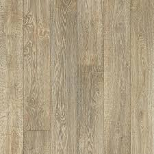 most popular shade of laminate flooring shades u2013 thematador us
