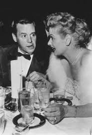 lucille ball and ricky ricardo amazing love i love lucy i truly do pinterest