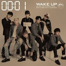 download mp3 bts no more dream download album bts wake up japanese mp3