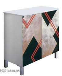 tds the design service new donald deskey art deco cubist
