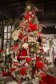 5403 best christmas tree images on pinterest xmas trees holiday