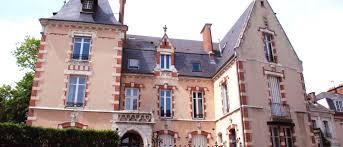 chambres d hotes chartres centre ville maunoury citybreak chambre d hôtes et meublés à chartres