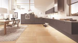 German Kitchen Cabinet by Kitchen Alno Kitchen Cabinets On Kitchen And Alno Kitchens 5 Alno