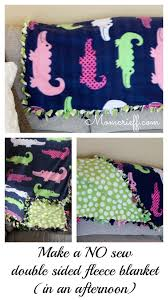 297 best simple sewing images on pinterest sewing ideas sewing