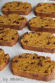 brouillon de cuisine cake d automne au potimarron et chocolat mes brouillons de cuisine