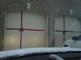 shocking pictures 4 garage door decorations monster garage
