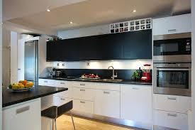 simple kitchen interior simple house designs inside kitchen toberane me