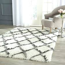 Grey Area Rug 8x10 Cheap Area Rugs 8 10 Black And White Area Rug Rugs Chevron 2