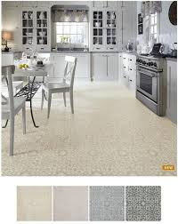 Best Vinyl Flooring For Kitchen Kitchen Linoleum Flooring