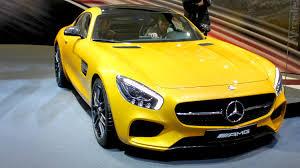 car sales mercedes 2016 year china and worldwide german luxury car sales