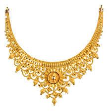 necklace design gold images Purabi n 5990 12 calcutta design gold necklace png
