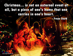 quotes about christmas and jesus christ 46 quotes