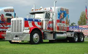 kenworth vs peterbilt peterbilt truck club peterbilt forum peterbilt trucking club